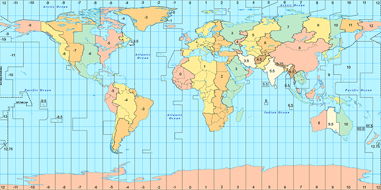 timezonemap.jpg